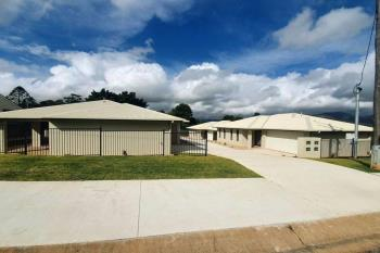 UNIT 2/44-46 Twelfth Ave, Atherton, QLD 4883