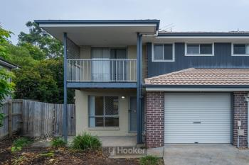 31/99 Peverell St, Hillcrest, QLD 4118