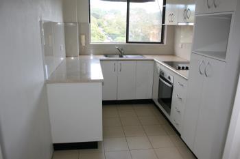 7/3 Lorne Ave, Kensington, NSW 2033