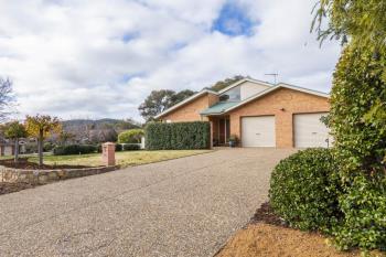 6 Stromlo Pl, Jerrabomberra, NSW 2619