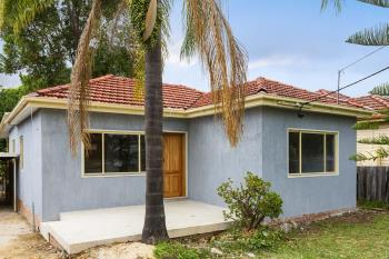 42 Finlayson St, South Wentworthville, NSW 2145