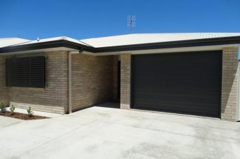 2/81 Middle St, Chinchilla, QLD 4413