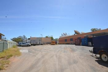19 Leichhardt Tce, Alice Springs, NT 0870