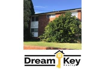 3/10 Dunkirk Ave, Kingsgrove, NSW 2208