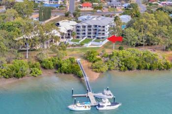 103/10 Wyndham Ave, Boyne Island, QLD 4680