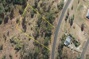 Lot 46/36-38 Campbell Dr, Kooralbyn, QLD 4285