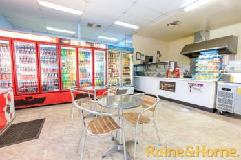 1&2/102 Fitzroy St, Dubbo, NSW 2830