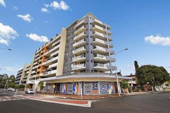66A/286-292 Fairfield St, Fairfield, NSW 2165