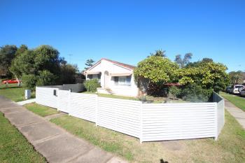 1 Rowe Pl, Greystanes, NSW 2145