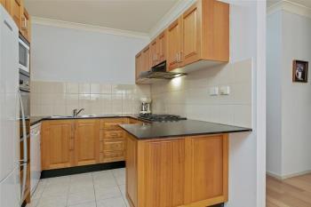 28/108-110 Boyce Rd, Maroubra, NSW 2035