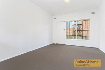1/1 Bayley St, Marrickville, NSW 2204