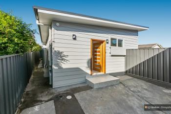 16a Victor St, Greystanes, NSW 2145