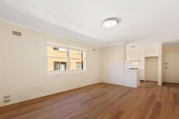 7/533 Old South Head Rd, Rose Bay, NSW 2029
