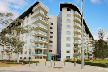 78/77 Northbourne Ave, Turner, ACT 2612