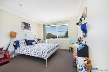 9/261-267 Blaxland Rd, Ryde, NSW 2112