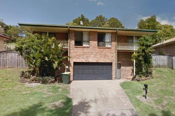 108 Darlington Dr, Banora Point, NSW 2486