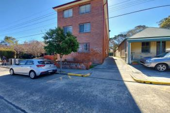 2/41 Lord St, Newtown, NSW 2042