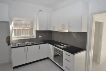 1/184 Waldron Rd, Chester Hill, NSW 2162