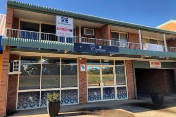 1, Level 1 106-107 Kable Avenue Tamw , Tamworth, NSW 2340