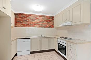 2/24 Painters Lane, Terrigal, NSW 2260