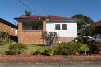 25 Murnin St, Wallsend, NSW 2287