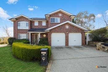 1 Hudson Pl, Jerrabomberra, NSW 2619