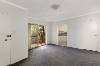 9/40 The Cres, Dee Why, NSW 2099