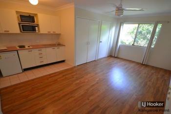 15/76 Lisburn St, East Brisbane, QLD 4169