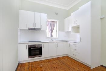 2/19-21 Princes Hwy, Fairy Meadow, NSW 2519