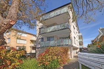 10/863 Anzac Pde, Maroubra, NSW 2035