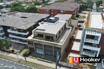Suite 4/684 Princes Hwy, Kogarah, NSW 2217