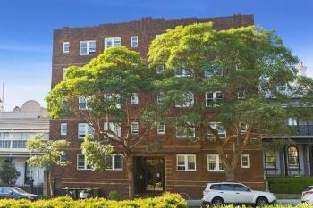 32/364 Moore Park Rd, Paddington, NSW 2021