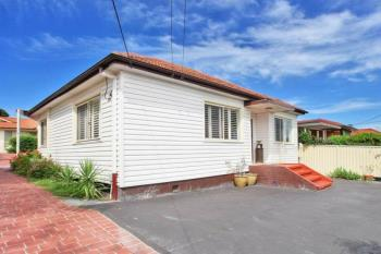 4a Jersey Rd, South Wentworthville, NSW 2145