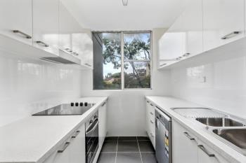 2a/105 Cook Rd, Centennial Park, NSW 2021