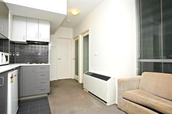 315/39 Lonsdale St, Melbourne, VIC 3000