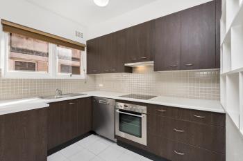 5/32 Elamang Ave, Kirribilli, NSW 2061