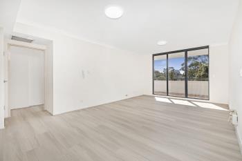 58/1-3 Beresford Rd, Strathfield, NSW 2135