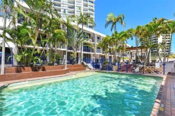 46/2877 Gold Coast Hwy, Surfers Paradise, QLD 4217