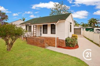 6 Oxley St, Lalor Park, NSW 2147