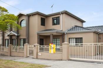 27A Dean St, Strathfield South, NSW 2136