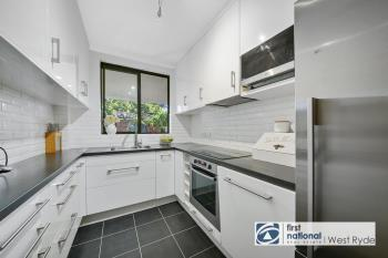 11/7-9 Station St, West Ryde, NSW 2114