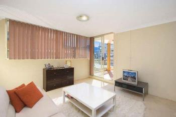 32/108 Boyce Rd, Maroubra, NSW 2035