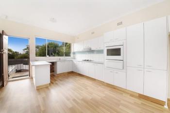 69-71 Darling St, Balmain East, NSW 2041