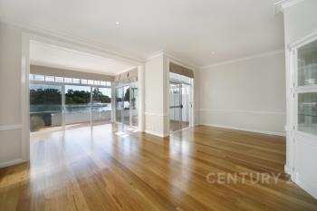 28H Hilly St, Mortlake, NSW 2137