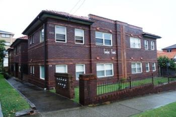 7/19 Meeks St, Kingsford, NSW 2032