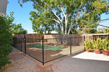 16 Chippindall Pl, Cable Beach, WA 6726