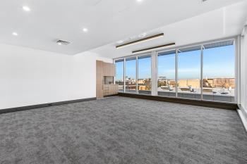 Lv4 Suite /13A Montgomery St, Kogarah, NSW 2217