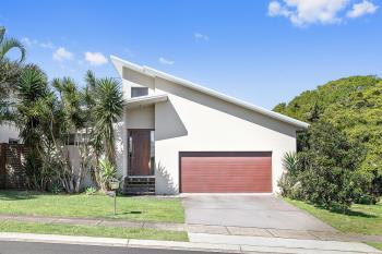 13 Mcleans St, Lennox Head, NSW 2478