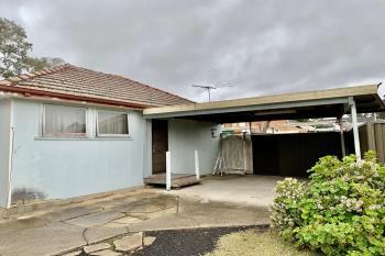 2/355 Cabramatta Rd, Cabramatta, NSW 2166