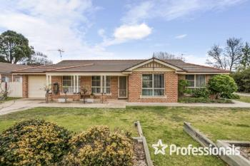 10 Bayliss St, Abercrombie, NSW 2795
